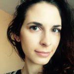 Dominika Uhlárová