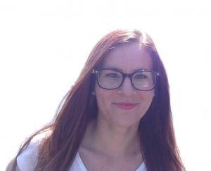 Lucia Galdíková
