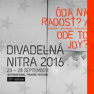 divadelna_nitra_2016_-_radost_i_neradost-1992083499
