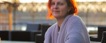 Iveta Škripková