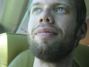 Marek Godovič