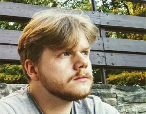 Miroslav Lukačovič