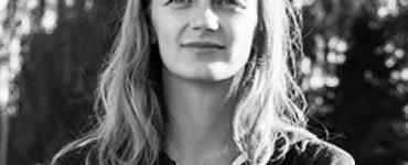 Marika Smreková
