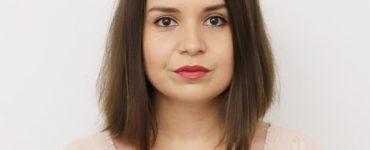 Silvia Vollmannová (foto K. Sigmundová)