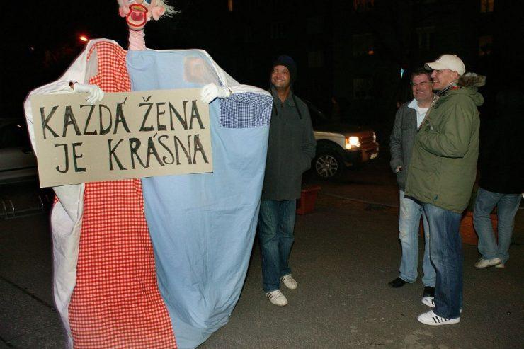 Raťafák Plachta (foto zdroj anc)