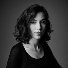 Katarína K. Cvečková