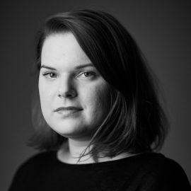 Lucia Lejková