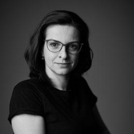 Zuzana Andrejco Ferusová