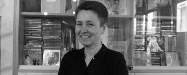 Tatiana Pirníková (foto archív T. P.)