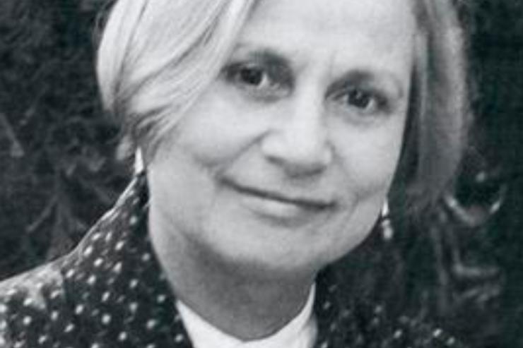 Joan Skinner (foto skinnerreleasingnetwork.org)